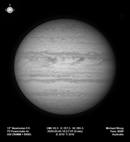 2020-05-05-1657 0-IR685 l6 ap44 Drizzle15 ps