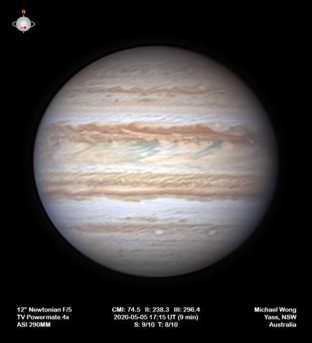 2020-05-05-1715 0-R l6 ap40 Drizzle15-RGB ps