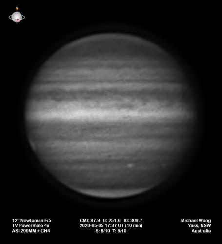 2020-05-05-1737 0-CH4 l6 ap34 Drizzle15 ps