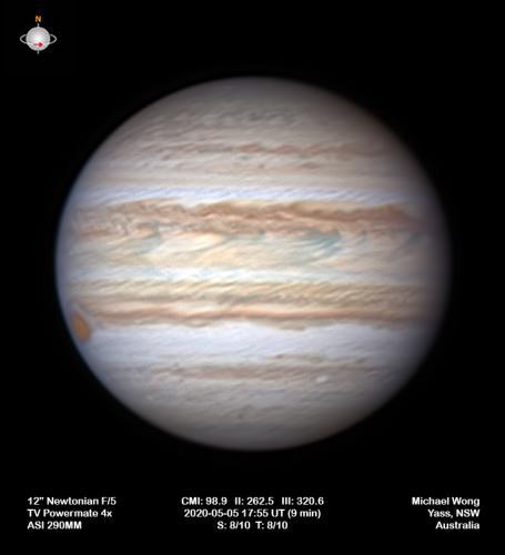 2020-05-05-1755 0-R l6 ap40 Drizzle15-RGB ps