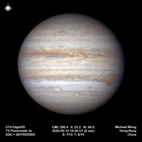 2020-05-15-1930 0-RGB-Jup l6 ap50 Drizzle15 ps