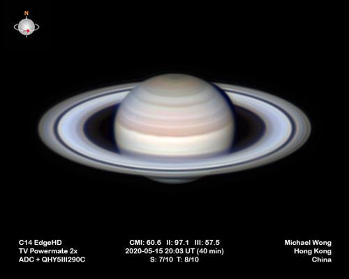 2020-05-15-2003 0-RGB-Sat l6 ap27 Drizzle15 ps