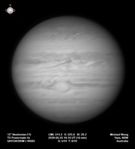 2020-05-25-1610 0-IR685 l6 ap44 Drizzle15 ps