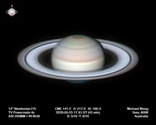 2020-05-25-1741 0-R l6 ap26 Drizzle15-RGB ps