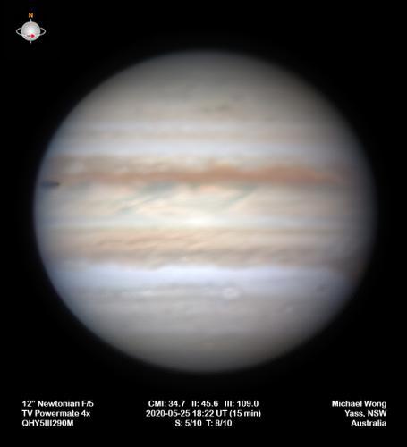 2020-05-25-1822 0-R l6 ap40 Drizzle15-RGB ps