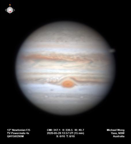 2020-05-28-1357 0-R l6 ap40 Drizzle15-RGB ps