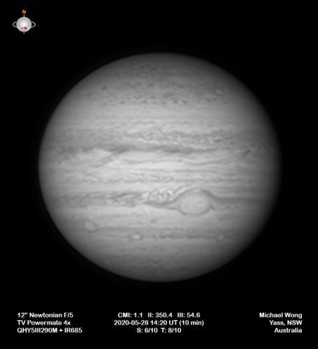 2020-05-28-1420 0-IR685 l6 ap44 Drizzle15 ps