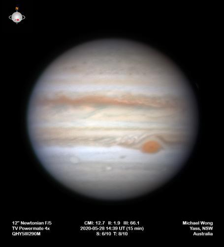 2020-05-28-1439 0-R l6 ap40 Drizzle15-RGB ps