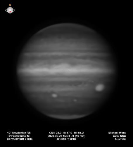 2020-05-28-1504 0-CH4 l6 ap50 Drizzle15 ps