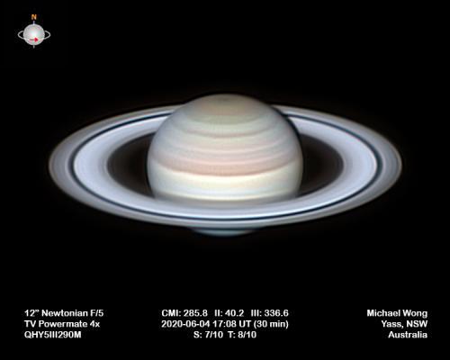 2020-06-04-1708 0-R l6 ap26 Drizzle15-RGB ps