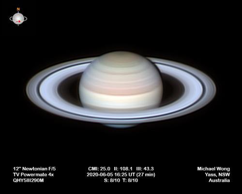 2020-06-05-1625 0-R l6 ap26 Drizzle15-RGB ps
