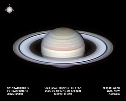 2020-06-18-1712 0-RGB ps