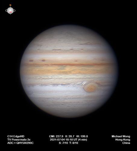 2021-07-04-1818 0-L-Jup l6 ap58 Drizzle15-ps