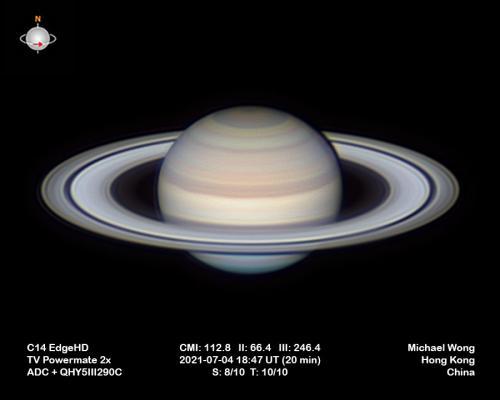 2021-07-04-1847 0-L-Sat l6 ap42 Drizzle15-ps
