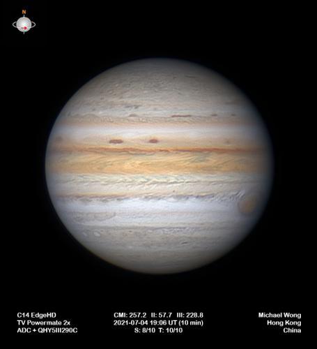 2021-07-04-1906 0-L-Jup l6 ap58 Drizzle15-ps