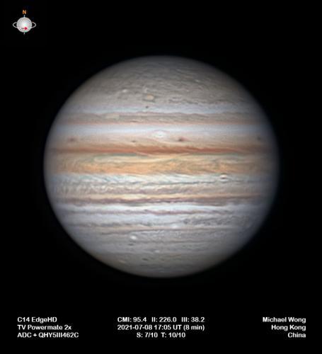 2021-07-08-1705 0-L-Jup l6 ap62 Drizzle15 ps