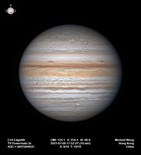 2021-07-08-1752 0-L-Jup l6 ap62 Drizzle15 ps