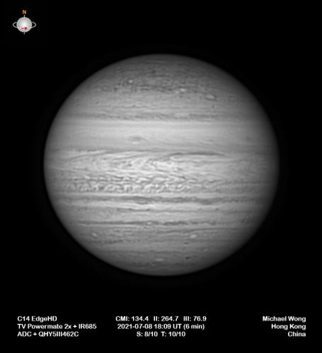 2021-07-08-1809 0-IR-Jup l6 ap55 Drizzle15 ps