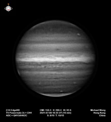 2021-07-08-1835 0-CH4-Jup l6 ap47 Drizzle15 ps
