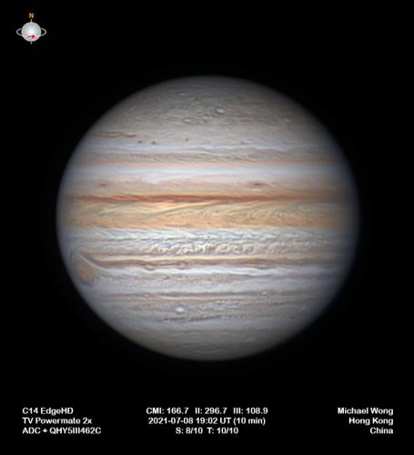 2021-07-08-1902 0-L-Jup l6 ap61 Drizzle15 ps