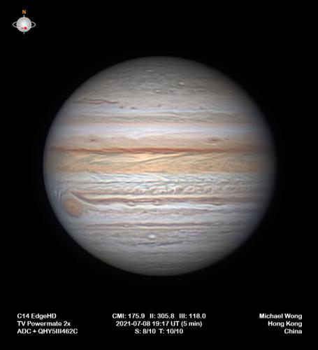 2021-07-08-1917 0-L-Jup l6 ap61 Drizzle15 ps
