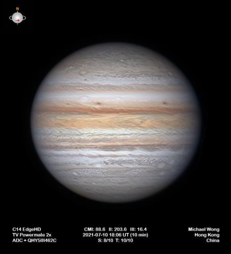 2021-07-10-1806 0-020116 Jupiter pipp lapl4 ap55 Drizzle15 ps