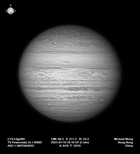 2021-07-10-1819 0-021745 Jupiter pipp lapl4 ap55 Drizzle15 ps