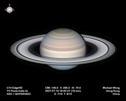 2021-07-10-1900 0-025104 Saturn pipp lapl4 ap42 Drizzle15 ps