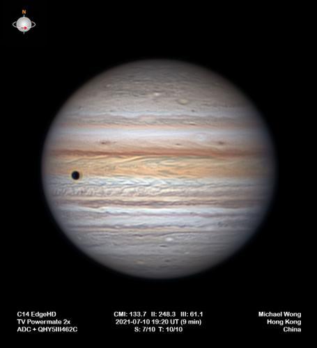2021-07-10-1920 0-031538 Jupiter pipp lapl4 ap55 Drizzle15 ps