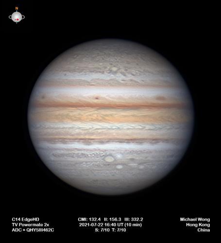 2021-07-22-1640 0-L-Jupiter pipp l6 ap58 Drizzle15 ps