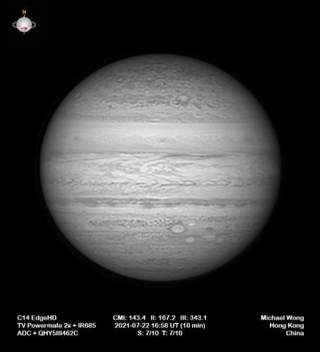 2021-07-22-1658 0-IR685-Jupiter pipp l6 ap57 Drizzle15 ps