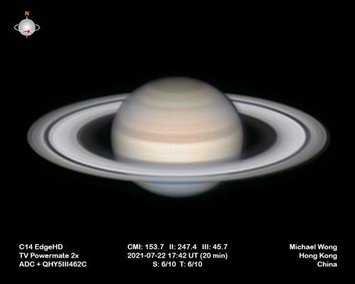 2021-07-22-1742 0-L-Saturn pipp l6 ap34 Drizzle15 ps