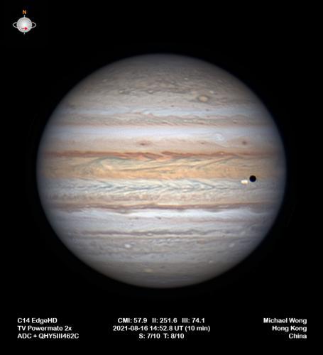 2021-08-16-1452 8-L-Jupiter pipp l6 ap50 Drizzle15-ps