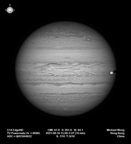 2021-08-16-1509 3-IR685-Jupiter pipp l6 ap61 Drizzle15-ps