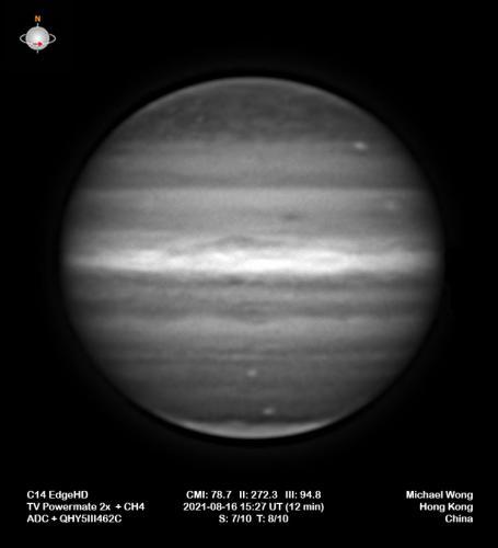 2021-08-16-1527 0-CH4-Jupiter l6 ap48 Drizzle15-ps
