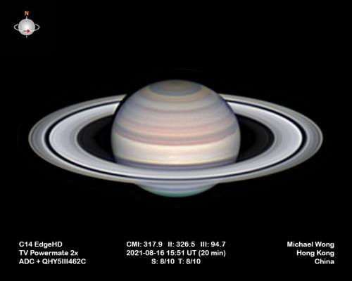 2021-08-16-1551 0-L-Saturn pipp l6 ap30 Drizzle15-ps