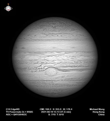 2021-08-19-1513 0-IR685-Jupiter pipp l6 ap46 Drizzle15-ps