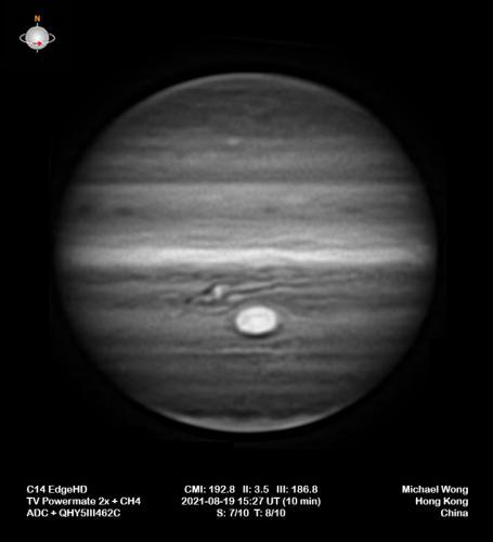 2021-08-19-1527 0-CH4-Jupiter pipp l8 ap33 Drizzle15-ps