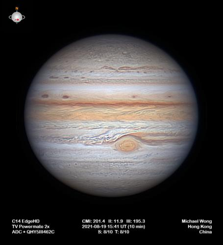 2021-08-19-1541 0-L-Jupiter pipp l6 ap51 Drizzle15-ps