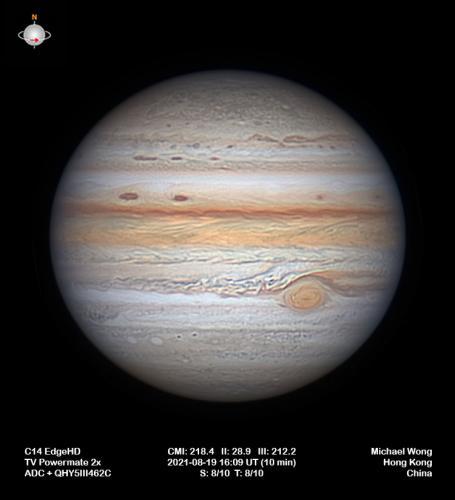 2021-08-19-1609 0-L-Jupiter pipp l6 ap50 Drizzle15-ps