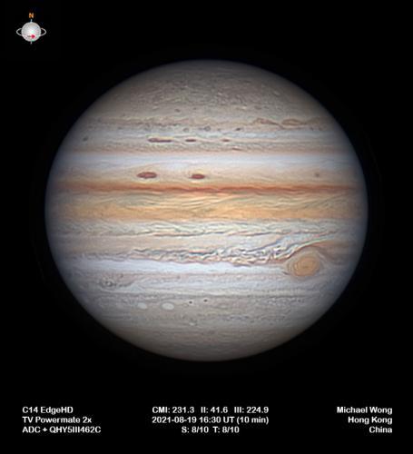 2021-08-19-1630 0-L-Jupiter pipp l6 ap51 Drizzle15-ps