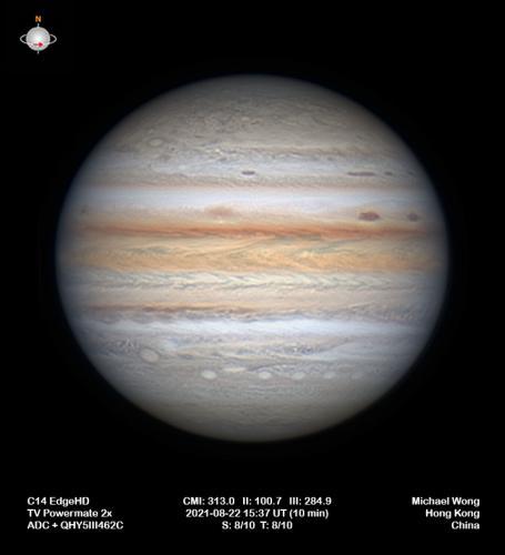 2021-08-22-1537 0-L-Jupiter pipp l6 ap50 Drizzle15-ps