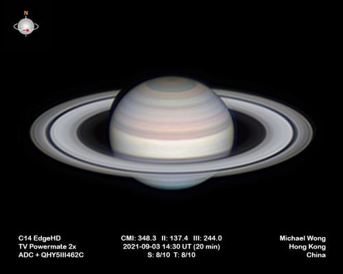 2021-09-03-1430 0-L-Saturn pipp l6 ap41 Drizzle15-ps