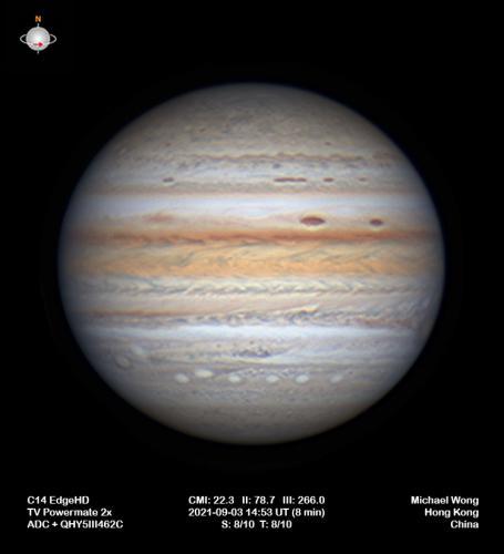 2021-09-03-1453 0-L-Jupiter pipp l6 ap67 Drizzle15-ps