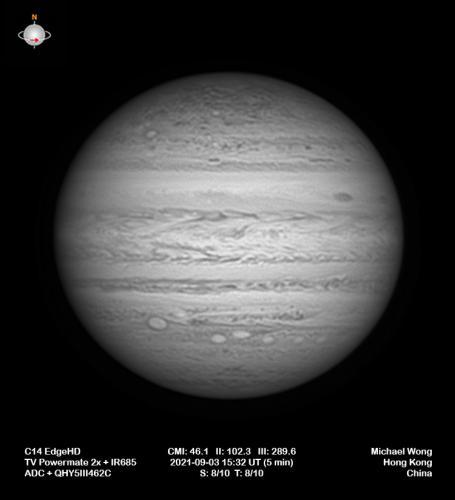 2021-09-03-1532 0-IR685-Jupiter pipp l6 ap59 Drizzle15-ps