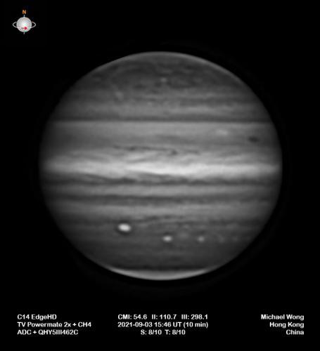 2021-09-03-1546 0-CH4-Jupiter pipp l6 ap36 Drizzle15-ps