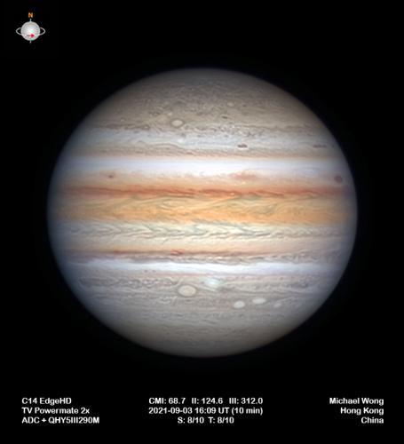 2021-09-03-1609 0-L-Jupiter pipp l6 ap48 Drizzle15-ps