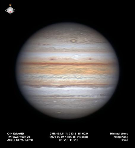2021-09-04-1500 0-L-Jupiter pipp l6 ap43 Drizzle15-ps
