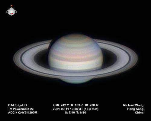 2021-09-11-1355 0-L-Saturn pipp l6 ap32 Drizzle15-ps