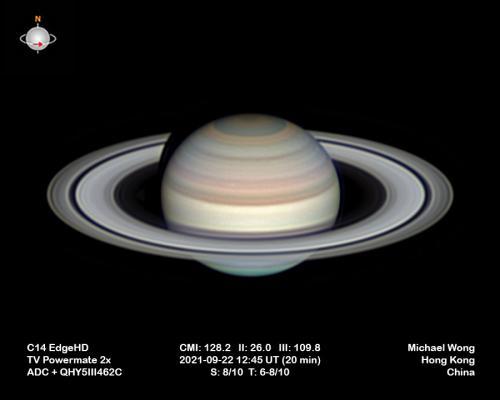 2021-09-22-1245 0-L-Saturn pipp l6 ap30 Drizzle15-ps